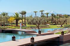 The Hotel - - Beachcomber Hotels, resorts & villas in Mauritius, Seychelles, Marrakech Royal Palm Marrakech, Marrakech Travel, Marrakech Morocco, Marrakech Hotels, Top Hotels, Hotels And Resorts, Best Hotels, Villas In Mauritius, Golf Hotel