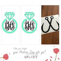 10% OFF on select products. Hurry, sale ending soon!  Check out our discounted products now: https://www.etsy.com/shop/MusicCityMonograms?utm_source=Pinterest&utm_medium=Orangetwig_Marketing&utm_campaign=Mothers%20Day #etsy #etsyseller #etsyshop #etsylove #etsyfinds #etsygifts #musthave #loveit #instacool #shop #shopping #onlineshopping #instashop #instagood #instafollow #photooftheday #picoftheday #love #OTstores #smallbiz #sale #instasale