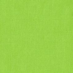 Cotton blend broadcloth is an even weave, lightweight fabric that resists wrinkling,will not shrink and holds it's color very well. Create apparel, use it for lining, you can even quilt with it!