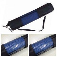 88 Best Yoga Mat Bags images  8b09f7babf6ed