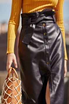 Fashion Tips Moda .Fashion Tips Moda Winter Fashion Outfits, Fashion Week, Look Fashion, Fall Outfits, Autumn Fashion, Womens Fashion, Fashion Tips, Classy Fashion, French Fashion