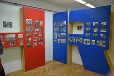 Wystawa w MZZ