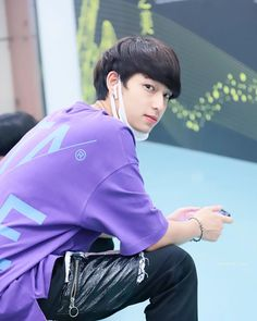 Cool Boy Image, Thailand Flag, Boyfriend Photos, My Bebe, Role Player, Boy Images, Thai Drama, Asian Actors, Asian Boys
