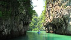 Did you know:  There are many deserted beaches in this archipelago of Ang Thong National Marine Park. So why wait, get a boat arranged by our staff and find your own secret beach to hang out.  Check out villas blessed with stunning views of Ang Thong National Marine Park:  http://www.villagetaways.com/destination/villa-rentals-thailand-in-koh-samui-in-lipa-noi  #hangout #beach #angthong