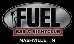 Fuel Bar & Nightclub - Nashville, TN