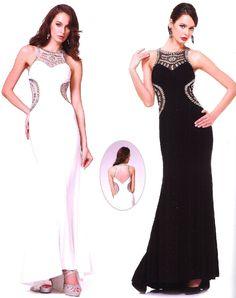 Prom Dresses Evening Dresses under $200<BR>3468<BR>