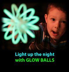 glow-stick-8-inch-balls