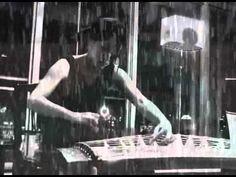 森川浩恵 - Hiroe Morikawa: Like A Bird. - YouTube