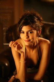 Audrey Tautou... all the beauty and class of France condensed in one woman! <3    #amelia  #audrey  #france