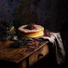 #cake ~ETS