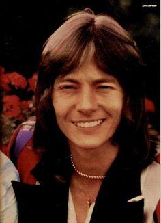 1977: Chris Norman (Smokie)