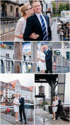 Wedding Photoshoot #marriage #couple #bride #groom #photography #maritim