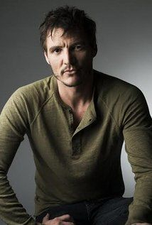 Pedro Pascal was born in Santiago, Chile. He acted in many movies and TV shows, including Game of Thrones and Narcos.