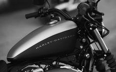 Harley Davidson Sportster  wallpaper images