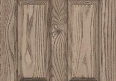 SD101141 Wood Effect Wallpaper, Grey Wallpaper, Hardwood Floors, Flooring, Crafts, Design, Home Decor, Wood, Wood Floor Tiles