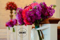 Briscoe Manor Carlinos Photography
