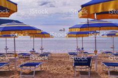 https://secure.istockphoto.com/photo/fetovaia-beach-elba-island-gm534033656-94677069