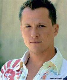 Corin Nemec (Stargate SG-1) http://www.imdb.com/name/nm0005269/