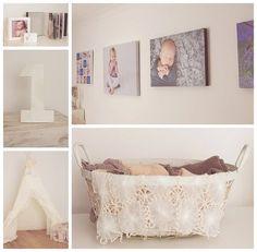 Family photography studio Dorset