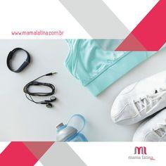 O dia está com cara de chuva? Ou o céu está limpo e ensolarado? Com a #MamaLatina, você não precisa se preocupar com a previsão do tempo: todo dia é de treino! Encontre a peça ideal no nosso site e pague em até 6x sem juros. #pratodahora #mamalatinawear #modafitness #roupafitness #modacasual #modafeminina #moda #look #treino #compreonline #semjuros #fretegrátis