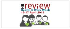 Health at Work 2015 Special Edition Key Health, Health And Wellbeing, Job Title, Work Week, How To Find Out, Feelings