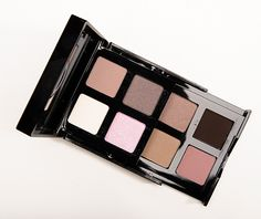 Bobbi Brown Lilac Rose Eyeshadow Palette Quick Review, Photos, Swatches