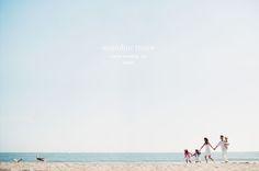 family-beach-photo