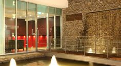 Lagoas Park Hotel - Oeiras