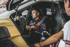 Dakar 2016 : Loeb finit en beauté (13ème étape), Peterhansel vainqueur