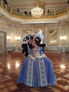 Teatro La Fenice (@teatrolafenice)   Twitter Italy Tourism, Venetian Masks, Victorian, Carnivals, Twitter, Dresses, Women, Fashion, Theater