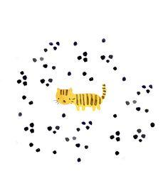 tigre | Miss Caprichio