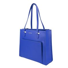 Cromia - 00801 perla LADIES BAG PERLA