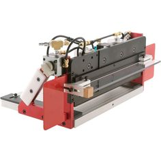 "Shop our T10462 - 16"" Panel Shaping Jig at Grizzly.com"