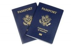 How to Make Customs Painless: What International Travelers Need to Know