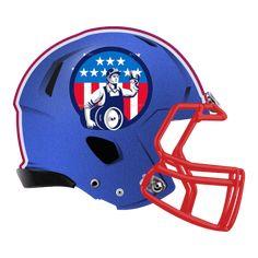 keg beer flag usa fantasy football Logo helmet Fantasy Football Logos, Helmet Logo, Football Helmets, Flag, Beer, Collection, Root Beer, Ale, Science