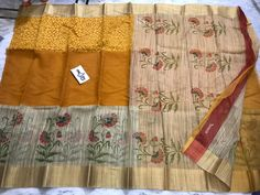 CityFashions is the one stop to Buy or Customise sarees,blouse,Designery Blouses,one gram gold,kids lehangas for more details whatsapp on 9703713779 Brand Collection, Saree Collection, Kurta Designs, Blouse Designs, South Indian Sarees, Elegant Fashion Wear, Organza Saree, India Fashion, City Fashion