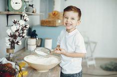 Cute little boy sitting in a kitchen Free Photo Adobe Photoshop, Free Stock Photos, Free Photos, Cute Little Boys, Kitchen Photos, Free Baby Stuff, Diy For Kids, Free Food, Twitter