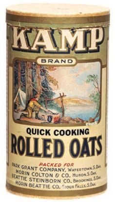 Free antique price guide with prices and descriptions for antique signs, tins, vintage toys, oil and gas items and a wide range of vintage collectables. Packing Companies, Cooking Rolled Oats, Antique Signs, Vintage Tins, Oil And Gas, Food Containers, Coffee Cans, Canning, Antiques