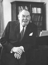 Gerald Moore - Wikipedia, the free encyclopedia