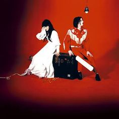 """""""Seven Nation Army"""" by White Stripes ukulele tabs and chords. Free and guaranteed quality tablature with ukulele chord charts, transposer and auto scroller."""