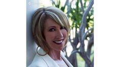 Menopause Mondays August 12, 2013 - https://www.youtube.com/watch?v=gZXSuc4RtsE