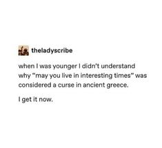 Interesting you say that, Greece. Stupid Funny, The Funny, Hilarious, Funny Quotes, Funny Memes, Jokes, My Guy, Tumblr Funny, Funny Posts