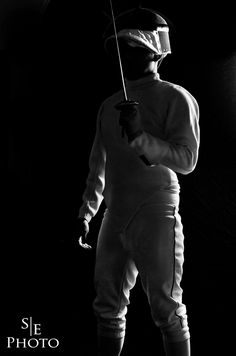 Fencer 2 by *SylerEye on deviantART