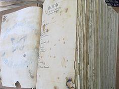 codex - wicca