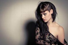 STYLE ICON: Alice Kelson   The VandalList