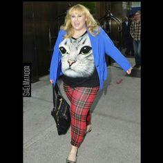 De los productores de tigre 3D llega el gato 3D. #Gato #3D #moda #fashion #Camisa #modelo #fail #cat #catshirt #SrElMatador #ElSalvador #SrElMatador http://www.srelmatador.com #Foto