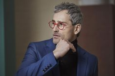 Monoqool: one of the most innovative eyewear companies in the world. We offer innovative eyewear, cool glasses, danish eyewear, printed glasses Cool Glasses, Mens Glasses, Eyewear Trends, Model, Red, Collection, Fashion, Moda