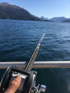 Between Beaches Alaska Provides a Private Alaska cozy cabin rentals located near Homer, Alaska. Call us today to book your adventure. Alder Tree, Luxury Glamping, Luxury Cabin, Ocean Sounds, Luxury Accommodation, Going Fishing, Cozy Cabin, Cabin Rentals, Sandy Beaches