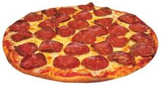 best pizza in melbourne - Google Search Melbourne Food, Good Pizza, Google Search