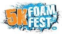 Discount Code for the 5K Foam Fest!